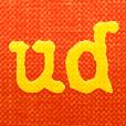 www.urbandictionary.com